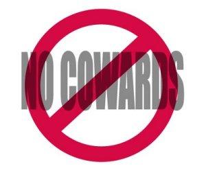 no_cowards
